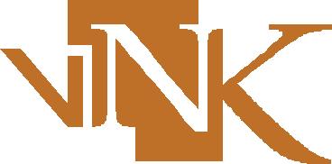 Nieuwe website voor de VNK-Limburg